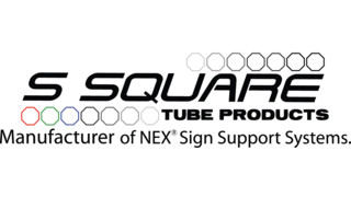 S-Square Tube Products Inc.