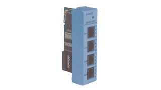 ADA-5091 Module