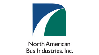 North American Bus Industries Inc.