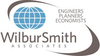 Wilbur Smith Associates
