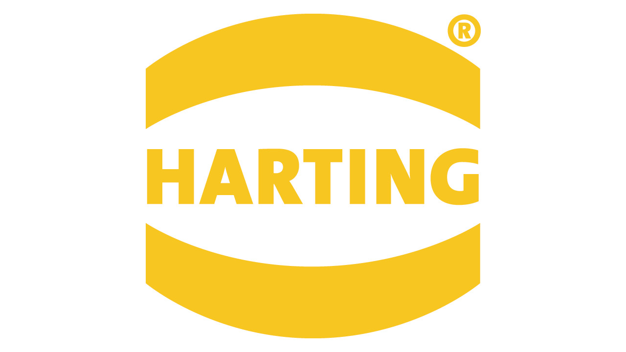 Harting Company And Product Info From Mass Transit