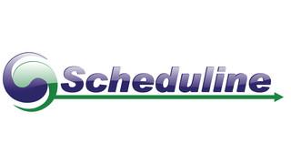 Scheduline Scheduling System