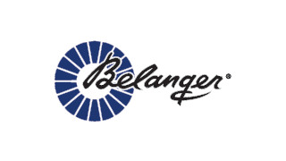 Belanger, Inc.