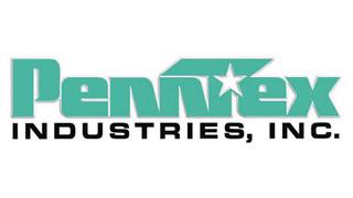 PennTex Industries Inc.