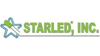 Starled Inc.