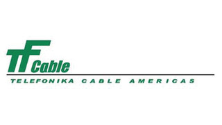 Tele-Fonika Cable Americas