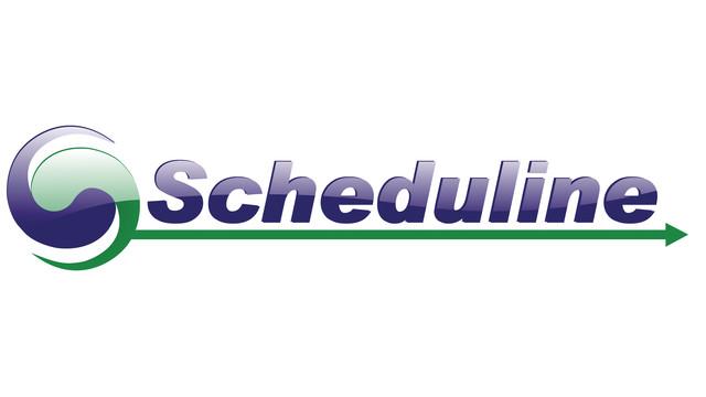 schedulineschedulingsystem_10067547.psd