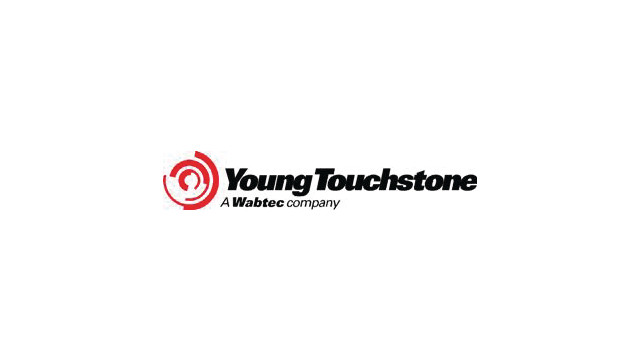 Young Touchstone