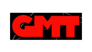 GMT International Corp.