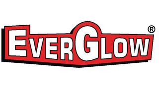 EverGlow NA Inc.