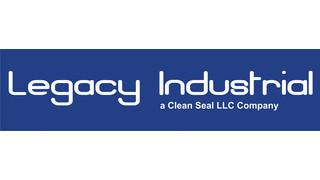 Legacy Industrial