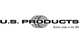 U.S. Products