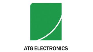 ATG Electronics Corp.