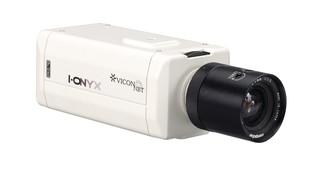 I-Onyx IP Camera
