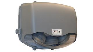 Rhyno Series 200-450W