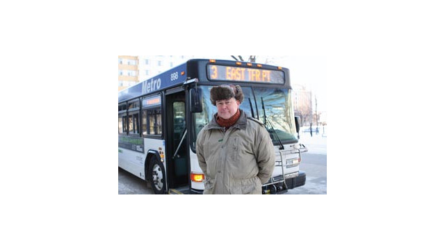 transitmdashhereitis_10220673.jpg