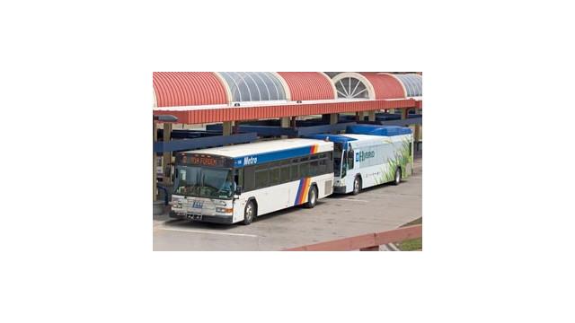 transitmdashhereitis_10220677.jpg