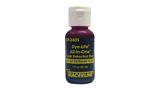 TP 3405CS Dye-Lite All-In-One Dye