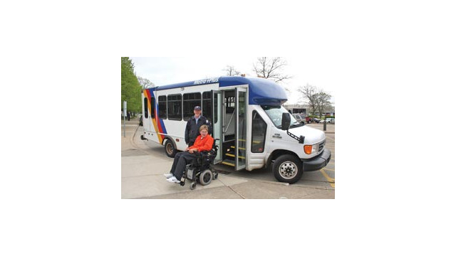 transitmdashhereitis_10220674.jpg