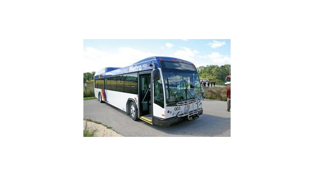 transitmdashhereitis_10220680.jpg
