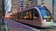 Transit's Final Frontier