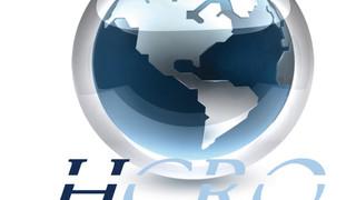 HCRQ Inc.