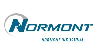 Normont Industrial