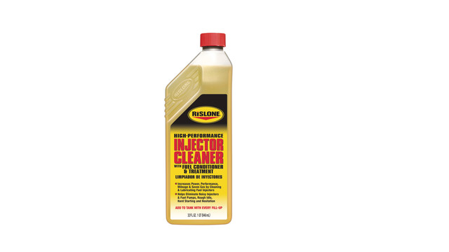 Rislone Fuel Injector Cleaner