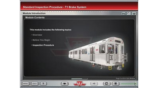 Developing Computer-Based Training for the Transit Industry