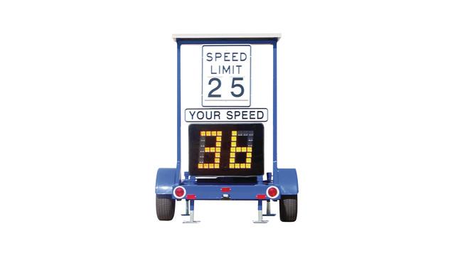 speedawarenessmonitorii_10067606.psd
