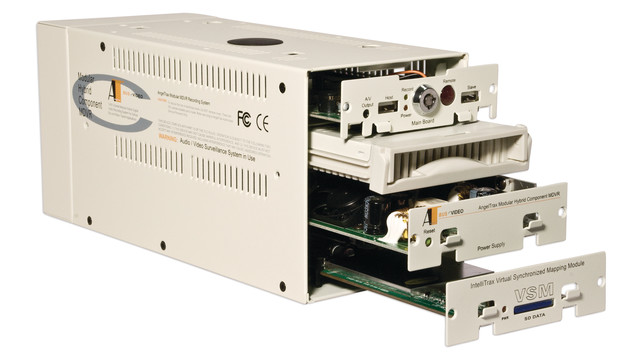 HC860