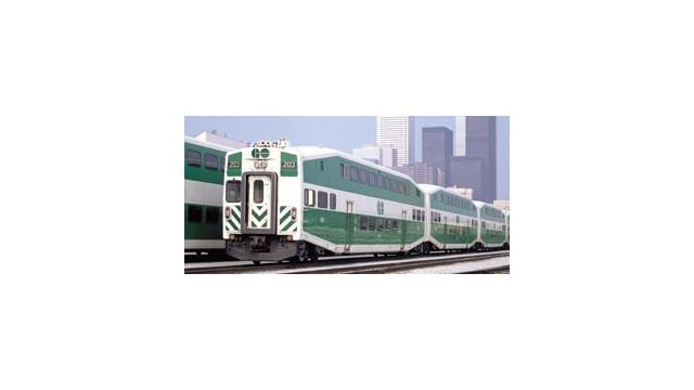 transitevolution_10220586.jpg