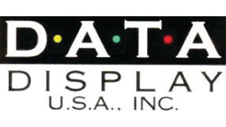 Data Display USA Inc.