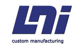 LNI Custom Manufacturing Inc.