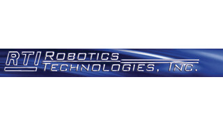 Robotics Technologies Inc.