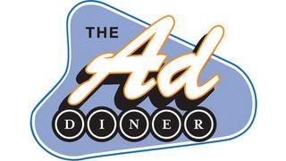 Ad Diner