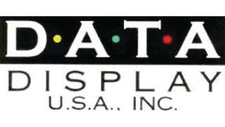 Data Display USA Inc.