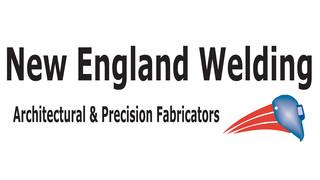 New England Welding Inc.