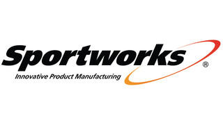 Sportworks NW Inc.