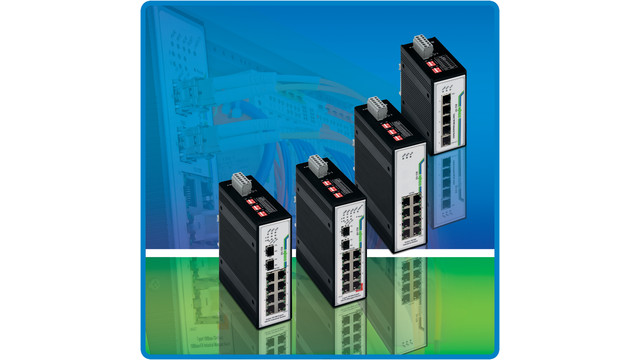 852seriesehternetswitches_10067642.psd