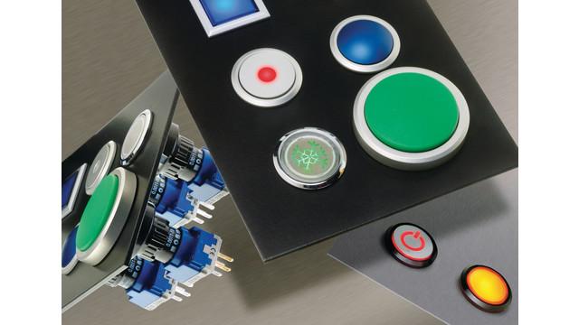 series61industrialactuators_10067632.psd