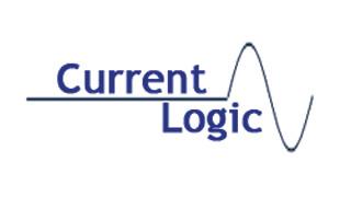 Current Logic Group Ltd.