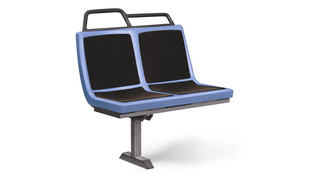 6468 Seat