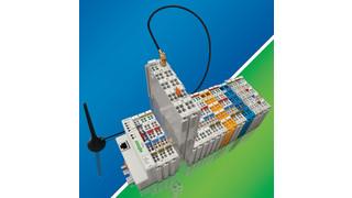 750-644 Bluetooth RF-Transceiver Module
