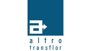 Altro Transflor