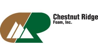 Chestnut Ridge Foam, Inc.