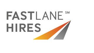 FastLane Hires