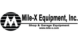 Mile-X Equipment Inc.