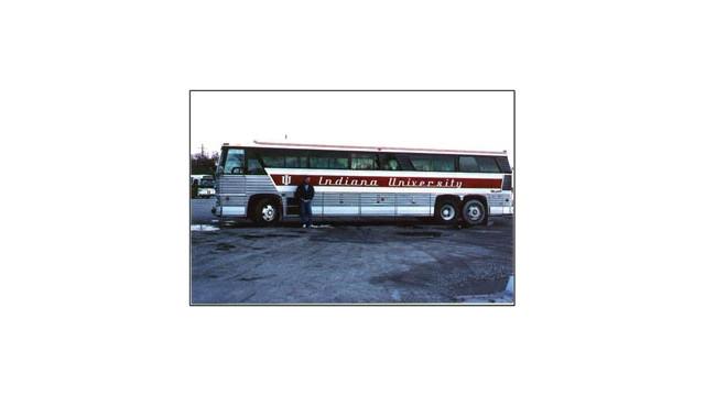 busesonsaletoday_10220527.jpg