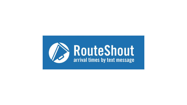 routeshout_10067680.psd